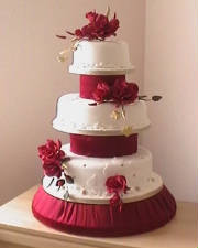 Asian wedding cakes deba daniels.jpg